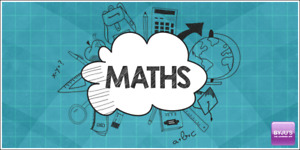 Tutoring Math - Grades 4 - 12, In Home, One on One