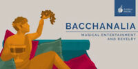 Players & Singers: BACCHANALIA