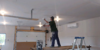 DRYWALL TAPER FRAMER PAINTER RENOVATIONS.BEST PRICES IN THE CITY