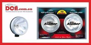 Nite Stalker 180 Series 100W Driving Lights - 18023 Fyshwick South Canberra Preview