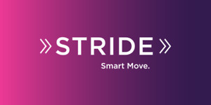 Stride Condos & Towns Coming To Mississauga – Register For Plati