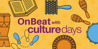 Culture Days at St Luke's