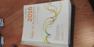 Business management first year textbooks