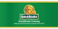 WANT TO LEARN QUICKBOOKS?  FALL COURSES ARE AVAILABLE NOW !!