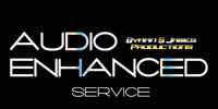 SOUND MIXING SERVICES FOR STUDIOS AND BUSINESSES