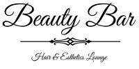 LOOKING FOR A CREATIVE HAIRSTYLIST TO JOIN OUR TEAM