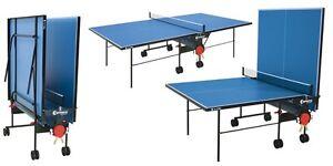 Table de ping pong 149$