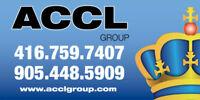 ACCL Group Ltd