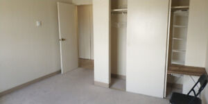 Room Rent near the University of Manitoba