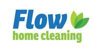 HOUSE CLEANING - F'ton's Newest and BEST Home Cleaning Company!