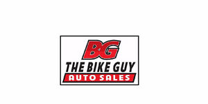 new motorcycle/atv/snowmobile/dirt bike parts