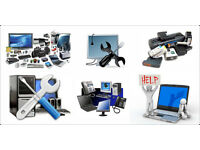 PC - Laptop Service - Repair