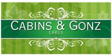 Cabins & Gonz Cakes Glebe Inner Sydney Preview