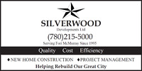 Let Us Help You Rebuild Your New Home Today!!!!!