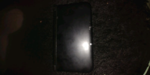 Nintendo 3ds and 2 games