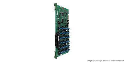 Vodavi Xts Digital Phone Interface Board Dtib24 3032-40 Refurbished