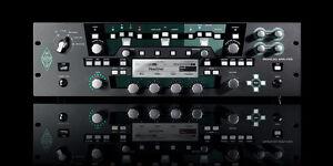 Kemper Profiling Amplifier Like New. Comme Neuf
