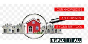 Home Inspections $50 off for Feb & March 2017!! Regina Regina Area image 9