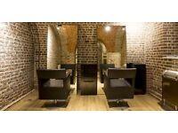 7 x Tall Mirror 210cm Height / 90cm Width Hair Salon Spa Gym