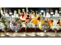 2 tickets to the St Neots Gin Festival evening 11 November 17 only £15