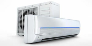 Discount SALE Ductless Air Conditioner System