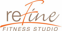 Refine Fitness is looking for a Studio Administrator