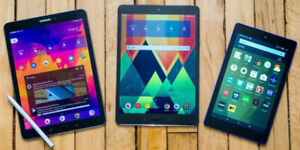 WANTED:BUY ANY NEW/USED SAMSUNG GALAXY TAB OR PIXEL C OR HUAWEI
