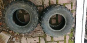 Atv tires free