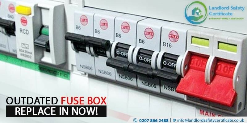 electrician services | rewiring consumer unit | fuse box socket switch |  cctv installation | in london | gumtree
