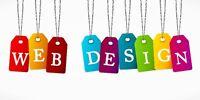 Wordpress web Desin and Software Development