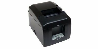 Star Micronics Tsp650 Point Of Sale Thermal Printer -excellent Condition