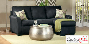 Brand NEW Sofa Sectional! Call 902-892-8063!