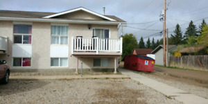 For rent MARTENSVILLE. 3 Bedroom, 2 bath condo. Avail Oct 1