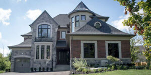 Buy any Mississauga Home and I'll Buy Yours*
