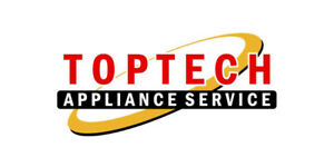 Home Appliance Repair and Installation:  647-218-2233