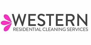 Western Residential Cleaning Services Perth Perth City Area Preview