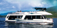 Twin Anchors Cruise Craft II on Shuswap Lake…. Cheap!!   Cheap!!