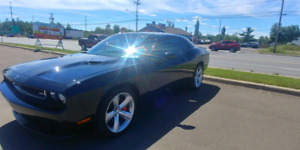 2008 Dodge Challenger 500 New Price!
