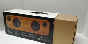 SPEAKER BLUETHOOT MARLEY DISPONIBLE SEULEMENT 119.95