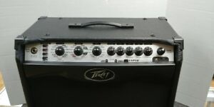 AMPLI PEAVEY VYPYR VIP 2 DISPONIBLE SEULEMENT 249.95