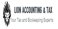 PERSONAL/CORP/ HST TAX RETURN AND BOOKKEEPING SERVICES