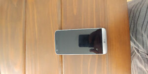 Téléphone LG G5 avec telus/Koodo 32g