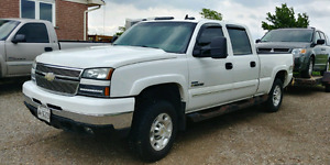 Lbz duramax loaded sunroof,leather,dvd