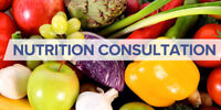 Personalized Nutrition Programs for Optimum Health