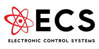 ELECTRICAL and ELECTRONICS DESIGN TECHNICIANS REQUIRED
