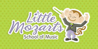 Piano and Voice lessons in Sherwood Park