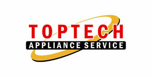 Home Appliance Repair & Installation: 647-218-2233
