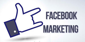 Facebook Marketing Service for Business Owners (Auto industry)