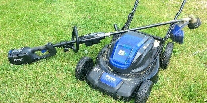Garden services, gardening, hedge trimming, weeding, grass cutting