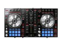 Like new pioneer controller